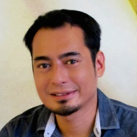 Dustin Andaya | Chief Executive Officer | Island Rose » speaking at Seamless Philippines