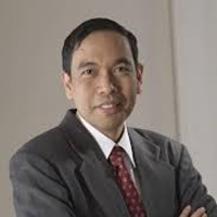 Gil S Beltran | Undersecretary | Department of Finance » speaking at Seamless Philippines