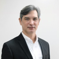 Jaime Casto Jose Garchitorena at Seamless Philippines 2019