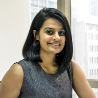 Bhavna Suresh | Chief Executive Officer | Lamudi Philippines » speaking at Seamless Philippines