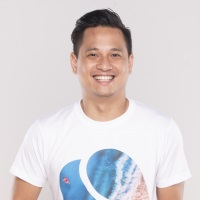 Raymund Villanueva | Director And Head Of Growth And Marketing | PayMaya » speaking at Seamless Philippines