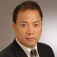 Charlie Fong | Founder And Chief Executive Officer | BigBenta Corporation » speaking at Seamless Philippines