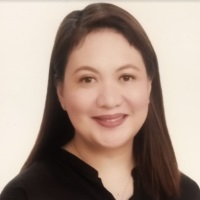 Marissa Romero | Vice President and Lead of Programmed Investments | BDO Universal Bank » speaking at Seamless Philippines