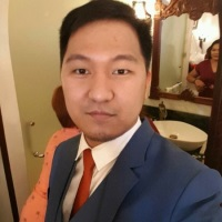 Melvin Alonzo | Account Manager Specialist | GlobalCreditPros » speaking at Seamless Philippines