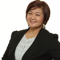 Lou-Ann G Navalta | Executive Director | The Nielsen Company (Philippines), Inc. » speaking at Seamless Philippines