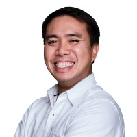 Juan Paolo Hilario | President And Head Of Business Systems Development | Lay Bare Waxing Salon » speaking at Seamless Philippines
