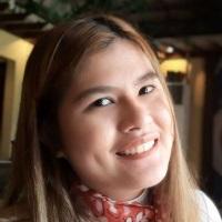 Jamiya Umali | Key Account Manager | aCommerce Inc. » speaking at Seamless Philippines
