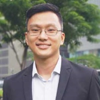 Edison Tsai | Partner and Executive Director | SeedIn Technology » speaking at Seamless Philippines