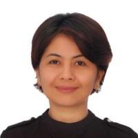 Ellen Joyce L Suficiencia | Deputy Director | Bangko Sentral Ng Pilipinas » speaking at Seamless Philippines