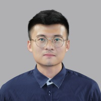 Louis Nguyen | Business Development Manager | Nexty Pte Ltd » speaking at Seamless Philippines