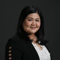 Melissa Henson | Senior Vice President And Chief Marketing Officer | Manulife » speaking at Seamless Philippines