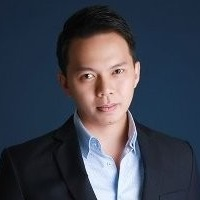 Alexander Ngo | Associate Director | LexisNexis Risk Solutions » speaking at Seamless Philippines