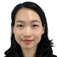 Jophia Liu | Sales Manager | Imin Technology Pte Ltd » speaking at Seamless Philippines