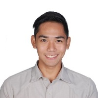 Marflin Chu | Senior Business Development Manager | Transportify Philippines » speaking at Seamless Philippines