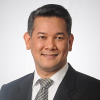 Oliver Liggayu | Director for Business Strategy/COO | Acudeen Technologies » speaking at Seamless Philippines