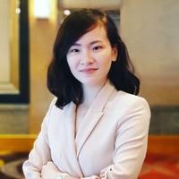 Kim Aimei Seng