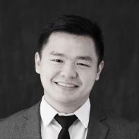 Mr Nichel Gaba | CEO | PDAX » speaking at Seamless Philippines