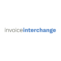 InvoiceInterchange at Accounting & Finance Show Asia 2019