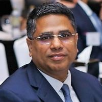 Tamil Selvan Ramadoss | Manager - Financial Analysis | Dubai Maritime City authority » speaking at Accounting Show Asia