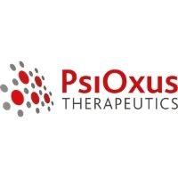Mr Paul Cockle | Head Of Immunology | Psioxus Therapeutics Ltd » speaking at Festival of Biologics