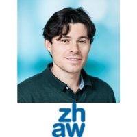 Bruno Filippi | Senior Research Associate | Z.H.A.W. » speaking at Festival of Biologics