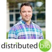 David Maurer | Principal Scientist | Distributed Bio Llc » speaking at Festival of Biologics