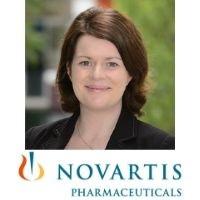 Lisa Kinsella | Head Of Legal Biotechnology | Novartis Pharma » speaking at Festival of Biologics