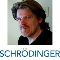 Johannes Maier | Principal Scientist | Schrödinger » speaking at Festival of Biologics