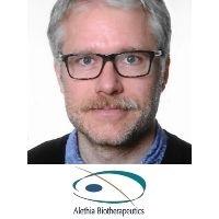 Tim Fugmann | Senior Scientific Advisor | Alithea Bio » speaking at Festival of Biologics