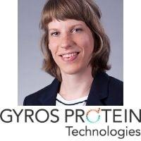 Linda Klauss | FAS | Gyros » speaking at Festival of Biologics