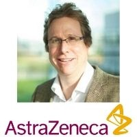 Robert Wilkinson | Director Of Oncology Research | AstraZeneca » speaking at Festival of Biologics