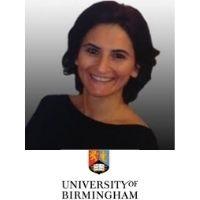 Carmela De Santo | CRUK New Investigator Fellow | University of Birmingham » speaking at Festival of Biologics