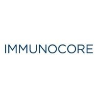 Mr Stephen Hearty | Head of Antibody Research | Immunocore Ltd » speaking at Festival of Biologics