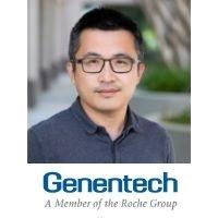 Tangsheng Yi | Scientist | Genentech » speaking at Festival of Biologics