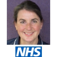 Kate O'Brien | Former Senior Research Nurse | Independent Consultant » speaking at Festival of Biologics