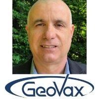 Farshad Guirakhoo | Chief Scientific Officer | GeoVax, Inc. » speaking at Festival of Biologics