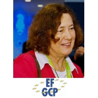 Mary Lynne Van Poelgeest-Pomfret | President | President of the World Federation for Incontinence and Pelvic Pain - WFIP » speaking at Festival of Biologics