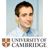 Pietro Sormanni | Borysiewicz Biomedical Sciences Fellow | University of Cambridge » speaking at Festival of Biologics