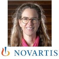 Corinna Sonderegger | Head Of Device Portfolio | NOVARTIS » speaking at Festival of Biologics