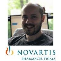Florian Gillet |  | Novartis Pharma AG » speaking at Festival of Biologics