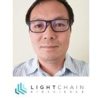Limin Shang | Director of Pharmacology | Light Chain Bioscience - A brand of Novimmune SA » speaking at Festival of Biologics