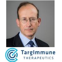Esteban Pombo-Villar | Chief Executive Officer | TargImmune Therapeutics AG » speaking at Festival of Biologics