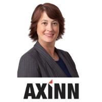 Stacie Ropka | Partner | Axinn » speaking at Festival of Biologics