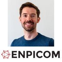 Lorenzo Fanchi | Project Manager, Bioinformatics | ENPICOM » speaking at Festival of Biologics