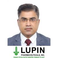 Sanjay Tiwari | Director, R&D | Lupin Pharmaceuticals » speaking at Festival of Biologics