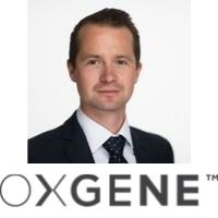 Ryan Cawood | Chief Executive Officer | Oxford Genetics » speaking at Festival of Biologics