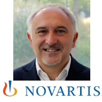 Nicola Orlandi | Head Of Data Privacy Pharma | NOVARTIS » speaking at Festival of Biologics