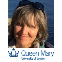 Clare Relton | Senior Lecturer in Clinical Trials | Queen Mary University of London » speaking at Festival of Biologics