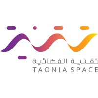 TAQNIA Space at The Aviation Show MEASA 2019