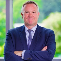 Remco Althuis | Chief Executive Officer | Air Seychelles Limited » speaking at Aviation Show MEASA